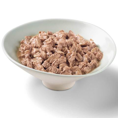 Purina-Fancy-Feast-Grilled-Tuna-Wet-Cat-Food-85-g