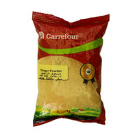 Carrefour Ginger Powder 200g