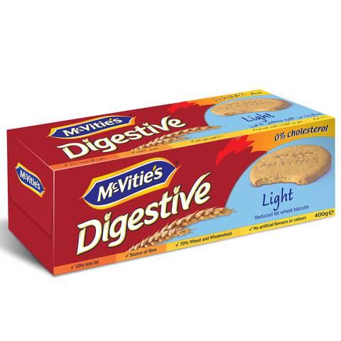 Mcvities-Digestive-Light-400g