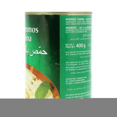 Del-Monte-Hommos-Tahina-400g