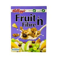 Kellogg's Fruit N Fibre 375g