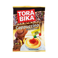 Torabika Assorted 500GR X20 Pieces