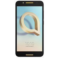 Alcatel A7 5090I Dual Sim 4G 32GB Black