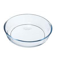 Pyrex Cake Round Dish 26 Cm