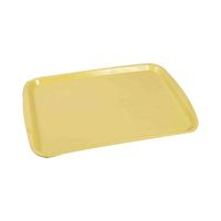 Ucsan Frosted Service Tray 475x36 Cm