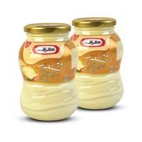 Kraft cream cheese spread 480 g × 2