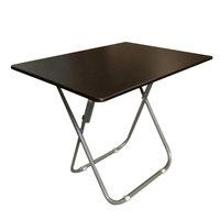 Folding Table H90Xl70Xw70Cm