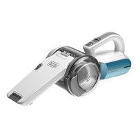 Black+Decker Hand Vacuum PV1020L-B5