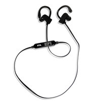 ITL Bluetooth Earphone  YZ-683EP