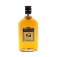 Stock 84 VSOP 38% Alcohol Brandy 70CL