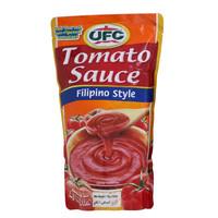 UFC Filipino Style Tomato Sauce 1kg