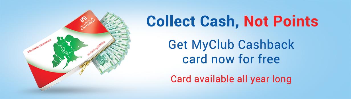 cards1232x348.jpg