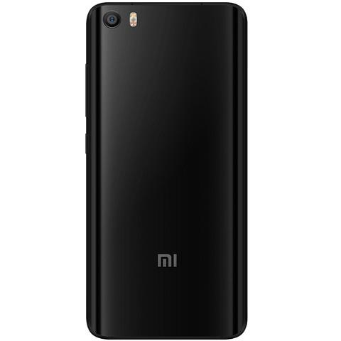 Xiaomi-Smartphone-Mi5-4G-Dual-SIM-32GB-Black