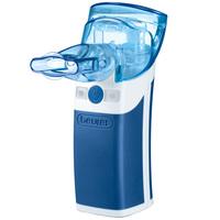 Beurer Nebulizer Ih50