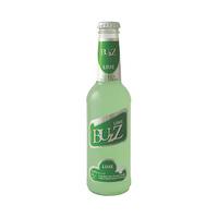 Buzz Vodka Mix Lime 5%V Alcohol 27.5CL