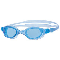 Speedo junior Goggles Futura Plus 6-14Yr