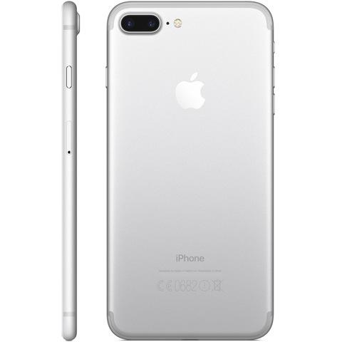 Apple-iPhone-7-Plus-32GB-Silver