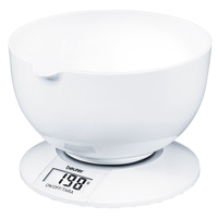 Beurer Digital Kitchen Scale Ks32