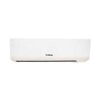 Techwood Split Air Conditioner VTKC12W 12000 BTU White (Installation Code 247986 For 60USD)