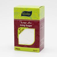 Dazaz Icing Sugar 500 g