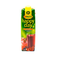 Raugh Happy Day Pomegranate Nectar 1L
