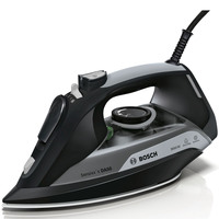 Bosch Steam Iron TDA5072GB