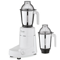 Preethi Blender HI-MG-128/08