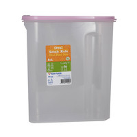 Ucsan Food Saver 4 Liter