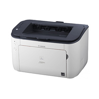 Canon Monochrome Laser Printer  LBP6230DW