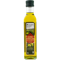 Carrefour Extra Virgin Olive Oil 250ml