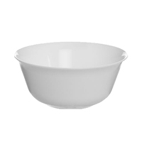 Luminarc Every Day Salad Bowl 24CM