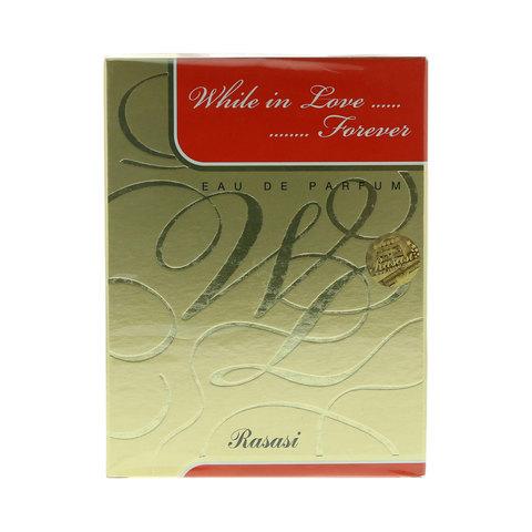 Rasasi-While-In-Love-Forever-Eau-De-Parfum-80ml