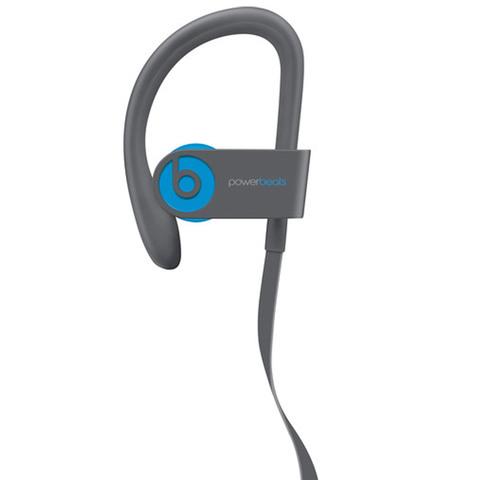 BEATS-POWERBEATS3-W/L-FLASH-BLUE