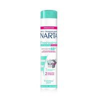Narta Femme Freshissme Spray