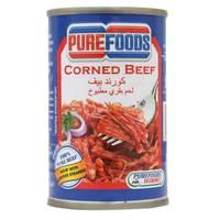Purefoods Corned Beef 150 g