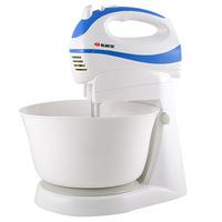 Elekta Bowl Mixer EMX-660
