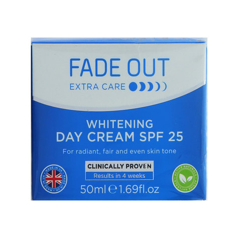 Fade-Out-Extra-Care-Whitening-Day-Cream-SPF-25-50ml-