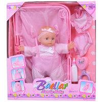 Baellar Lovely Baby Doll