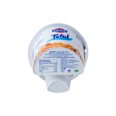 Fage-Total-0%-Honey-Yoghurt-170g