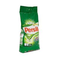 Persil Regular Detergent 6KG +2KG Free