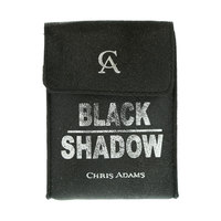 Chris Adams Black Shadow Eau De Toilette 100ml