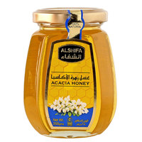 AlShifa Honey Acacia 250g