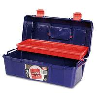 Tayg Tool Box 22 356X184X163
