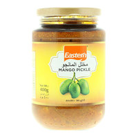 Eastern Mango Pickle 400 g