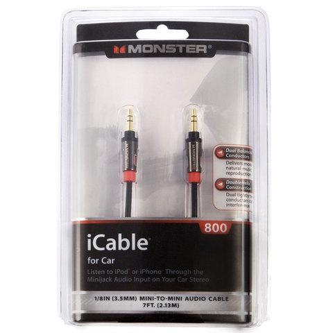 Monster-AUX-Cable-AI-800-Mini-7