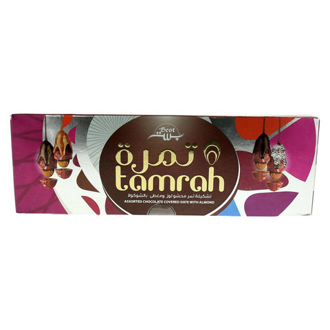 Best-Tamrah-Assorted-Chocolate-Covered-Date-with-Almond-135g
