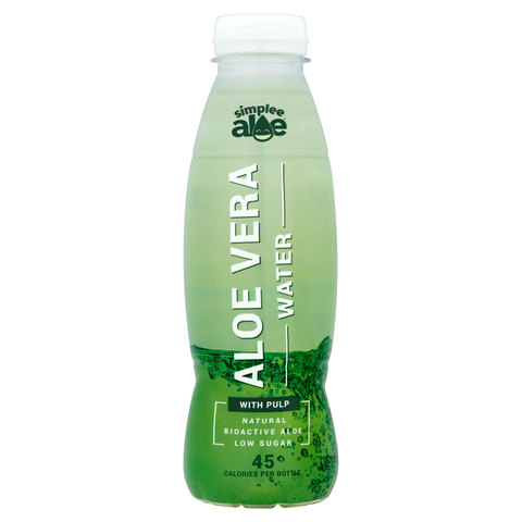 Simplee-Aloe-Vera-Water-with-Pulp-500ml
