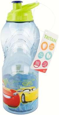 Stor Wave Tri Bottle Cars 3 400Ml