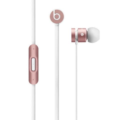 Beats-Earphone-Urbeats-Rose-Gold