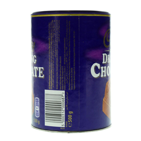 Cadbury-Drinking-Chocolate-500g